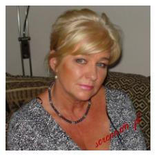 oferty matrymonialne Jolanta