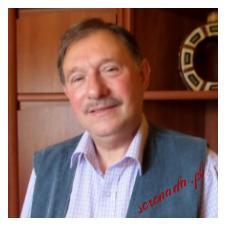 oferty matrymonialne Ryszard